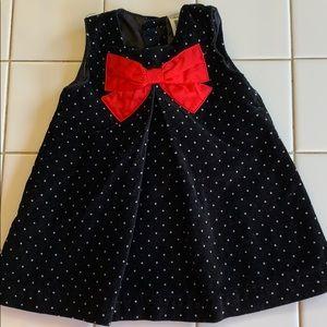 Other - Black formal dress